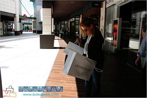 bolsas de lujo ecologicas personalizadas