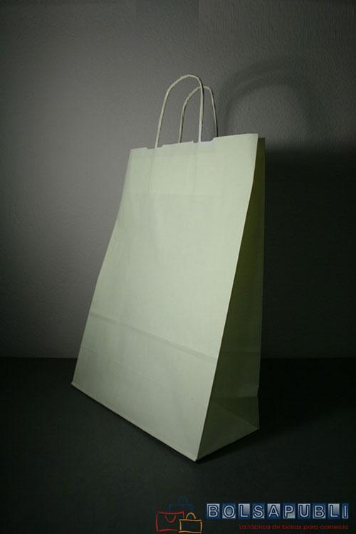 Comprar bolsa ecologicas asa rizada