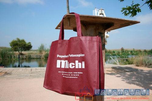 bolsas ecologicas reutilizables 1