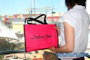 comprar bolsas ecológicas impresas