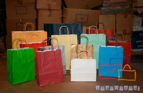 Comprar Bolsas Ecologicas 1