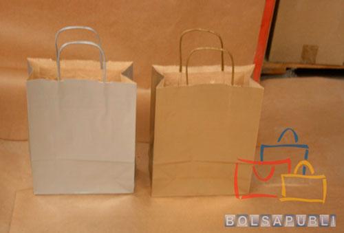 Comprar Bolsas Ecologicas 2