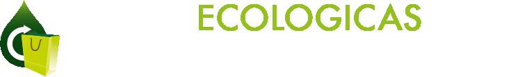 Logo Bolsas Ecologicas