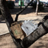 Bolsas Recicladas 3
