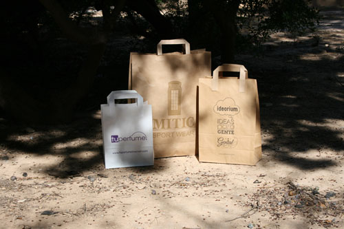 modelos de bolsas ecológicas