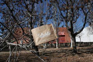 bolsas ecologicas de papel baratas