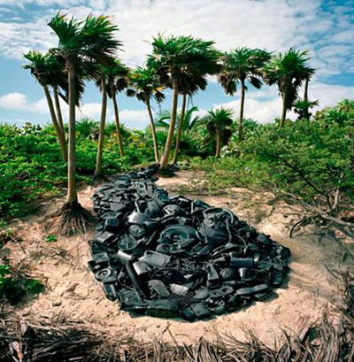 Residuos Plasticos 1