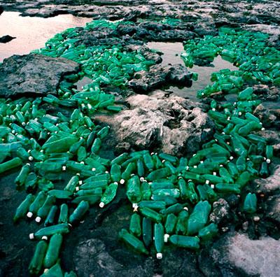 Residuos Plasticos 2
