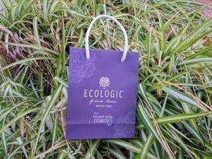 Envases Ecológicos