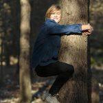 ecologica emocional beneficios