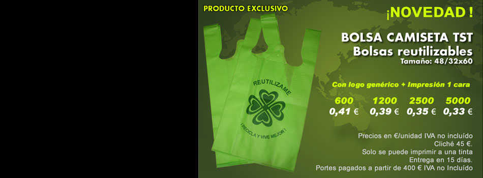 bolsa-ecologica-tela-camiseta