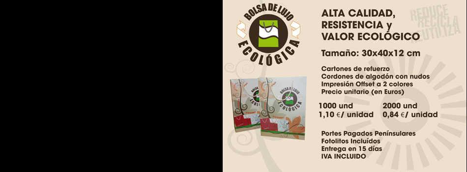 bolsas-de-lujo-ecologicas