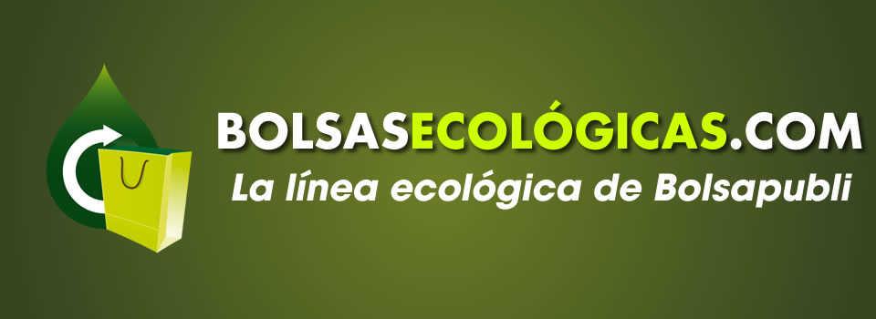 bolsasecologicas-001