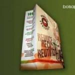 Oferta Bolsas Lujo Eco 1